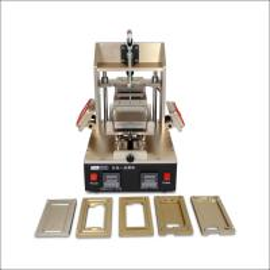China Pressing Frame Machine wholesale