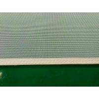 Quality Monofilament PET Polyester Press Filter Mesh Press Filter Screen Press Filter for sale