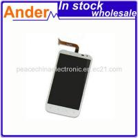 China Original New LCD+Touch for HTC Sensation XL G21 X315e wholesale