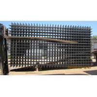 "China Reinforce Mesh Panel,Construction Mesh Panel,Heavy welded panel,5.8mmx6""x6""x2.35x5.8m wholesale"