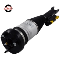 China 2053204768 2053204868 Shock Absorbers Struts wholesale