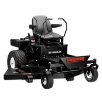 China Swisher (60) 27 HP Zero Turn Riding Lawn Mower wholesale