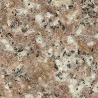 China granite and marble tiles wholesale