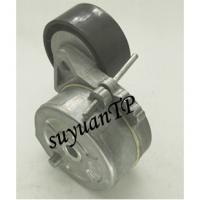 China VKM33033 Tensioner V Ribbed Pulley For Citroen Fiat 534031510  534033410 4M5Q6A228FC wholesale