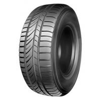 Passeager Car Tires