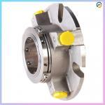 China Single Seal Balanced Cartridge Mechanical Seal wholesale