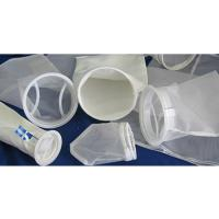 Buy cheap Liquid Filter Bags from wholesalers