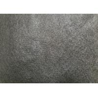 China Durable Non Woven Geotextile Fabric , industrial Non Woven Polypropylene Fabric on sale