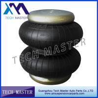 China Double Convoluted Air Spring For Trailer Air Spring Bellow W01-358-6883 / Contitech FD200-19 510 wholesale