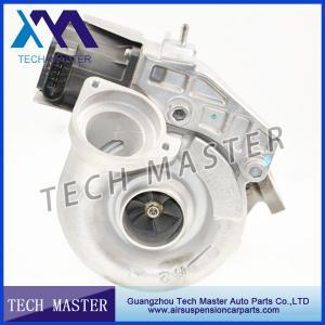 China BMW Auto Parts Turbo Turbine TF035 Turbocharger 49135 - 05671 7795499 For BMW E90 wholesale