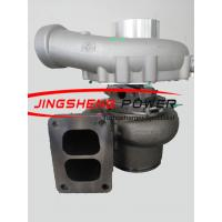 China TA4532  465105-5010s Turbo For Garrett  / Komatsu Construction PC400 wholesale