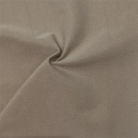 China T400 Twill Fabric 40Sx75d 180gsm Polyester Spandex Fabric By The Yard on sale