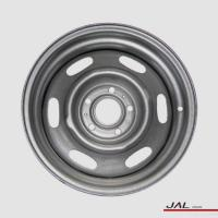 Buy cheap 16″car Wheel Rims, Steel Wheel Rims from wholesalers