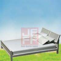 Scale Model Furniture Layout Mini Fruniture Abs Model Bed
