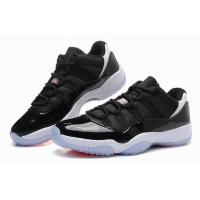 Buy cheap Low air jordan 11 shoes cheap wholesale from wholesalers