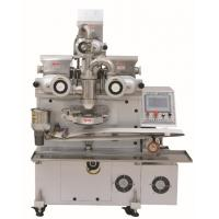 China High Accuracy Automatic Encrusting Machine with Siemens Electronic Components wholesale