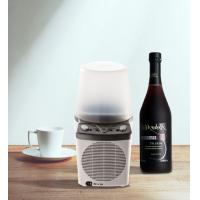 Buy cheap Milk / Wine / Beverage Electric Wine Bottle Chiller For Keeping / Switching from wholesalers