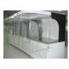 Horizontal Lab Class100 Cleanroom Laminar Flow Cabinet / Laminar Airflow Bench