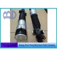 China BMW F02 Rear Air Shock Suspension Air Strut Parts OE 37126791675 37126791676 on sale