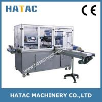 China A4 Paper Packing Machine,Film Packing Machinery,Paper Packaging Machine wholesale