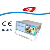 China 220V 50Hz Ozone Generators For Air Humidifier / Water Filter , High Efficiency wholesale