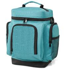China Popular Pomotional Cooler Bag wholesale
