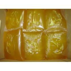 China Transparent Glue Stick,EVA Hot Melt Glue Stick on sale
