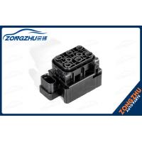 China Mercedes Air Suspension Solenoid Valve A2513202704 W251 Auto Suspension Parts on sale