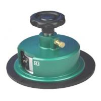 China Circular Sample Cutter on sale