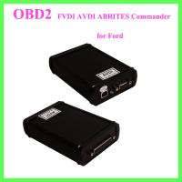 China FVDI AVDI ABRITES Commander for Ford wholesale