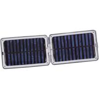 China Solar Mobile Back Up charger for iPhone/iPod,Blackberry, HTC, Nokia, Samsung, Sony Ericsson, LG etc mobile phone with 3200MAH on sale