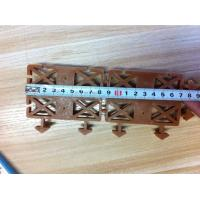 Quality PB-17 Plastic Back for DECKING, 172mm x 60mm for sale