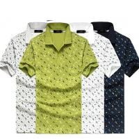 Buy cheap t shirt shirts,famous brand,tommy polo,shirt men,polo new 2014,shirts from wholesalers