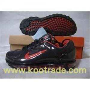 China Nike Air Max on sale