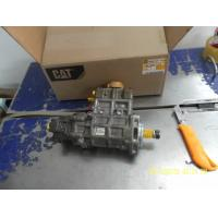 China 3264635 326-4635 10R-7662 Caterpillar E320D PUMP GP-FUEL INJECTION on sale