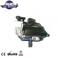 China Ford Expedition Air Suspension Compressor Shock Pump 6L1Z5319AA 78 - 10010 AN on sale