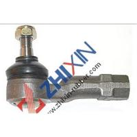 China Tie rod end wholesale