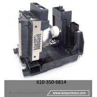 China Original Projector Lamp with housing For Eiki Eip-Hdt30 Projector (610-350-6814) wholesale