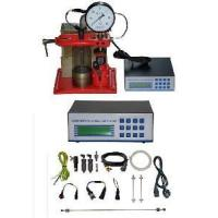 Quality Common Rail Injector Tester CRT-1000I for sale