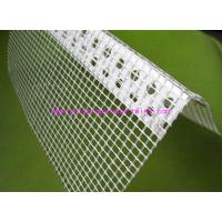 China 160gsm Steady Aikali-Resistance Fiberglass Mesh Rolls High Performance Fast Delivery wholesale