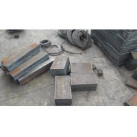 China ASTM 12mm A606M corten steel price,steel corten price for railway carriage on sale