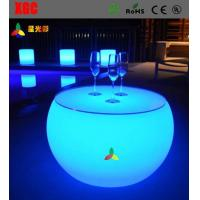 China Round Tea   coffer    table wholesale