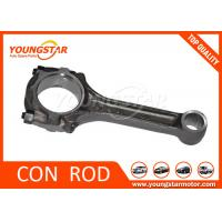 Buy cheap Engine  Connecting Rod For RENAULT/ R19 1900 K7M K7J 7701465085 from wholesalers