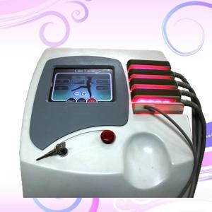 China weight loss lipo laser machine salon body slimming equipment wholesale