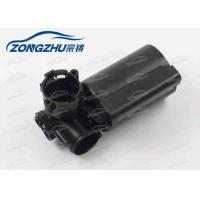China air suspension compressor dryer assembly plastic body for merceders w220 w211 a6c5 wholesale