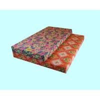 China 100% Polypropylene Spunbond Printed Non Woven Fabric Furniture wholesale