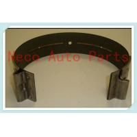 China 32700 - BAND AUTO TRANSMISSION  BAND FIT FOR   CHRYSLER A404 413 470 wholesale