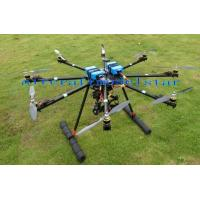 China especially carry heavy thing 8axis quad copter,3 axis PTZ,GPS,Wifi, wholesale