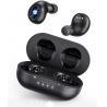 Buy cheap Wireless Earbuds TWS Bluetooth 5.0 Wireless Earbuds IPX8 Waterproof Sport from wholesalers