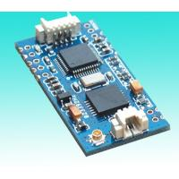 China NFC Embedded Read Write Module, UART, TTL interface, ISO 14443A/B, ISO 15693, for Android, POS payment wholesale